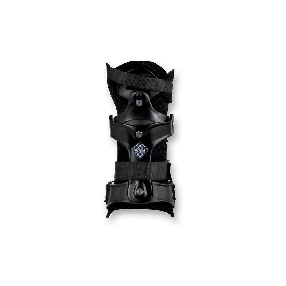Allsport Dynamics IMC Lacer Wrist Brace-S by Unknown