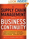 A Supply Chain Management Guide to Bu...