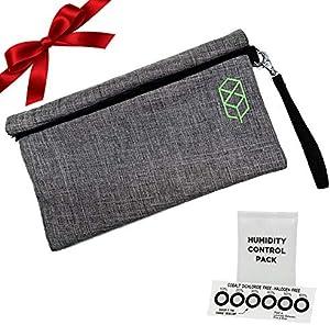 Best Active Amazon Giveaways!