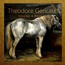 Theodore Gericault: Drawings & Paintings