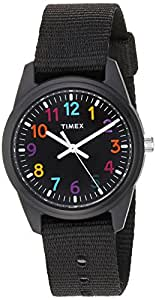 Timex - Watch - TW7C10400
