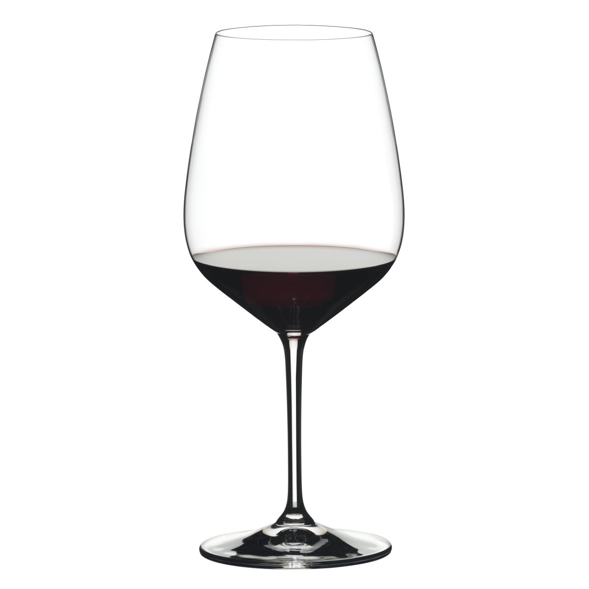 Riedel Extreme Crystal Cabernet Wine Glass, Buy 3 Get 4 Glasses
