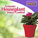 Bonide (BND951) - Systemic House Plant Insect