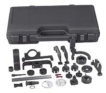 OTC 6489 Ford Master Cam Tool Service Set