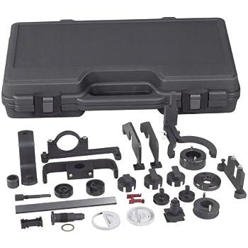 2.5L 4V Cam Tool Set OTC6486A Brand New! 2.3L 3 Piece Ford 2.0L