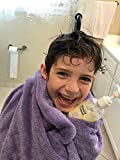 Dr. Eddie's Happy Cappy Daily Shampoo & Body Wash