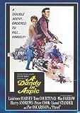 A Dandy In Aspic (1968)