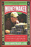 Moneymaker: How an Amateur Poker Player Turned $40 into $2.5 Million at the World Series of Poker (English Edition)