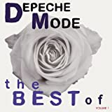 The Best Of Depeche Mode Volume 1
