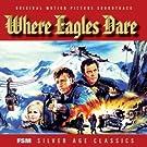 Where Eagles Dare / Operation Crossbow