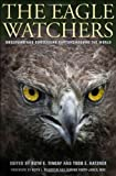 The Eagle Watchers, , 0801448735