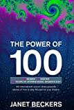 The Power Of 100, Janet Beckers, 0987094408