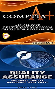 Edition certification a exam eighth all comptia one guide in pdf