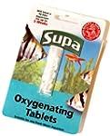 Supa Oxygenating Tablets (Size: 25 Ta...