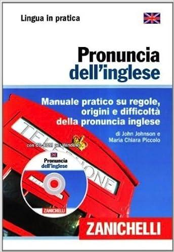 Chiara pronunciation