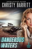 #9: Dangerous Waters (Lantern Beach Book 4)