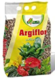 ARGIFLOR (expanded clay) 5 liters