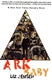 img - for Ark Baby book / textbook / text book