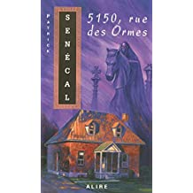 5150, rue des Ormes - N° 45