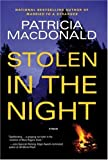 Stolen in the Night, Patricia MacDonald, 074326956X