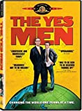 The Yes Men by MGM (Video & DVD)