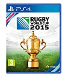 Experience the passion of rugby in the official 2015 Rugby World Cup video game! Choose from among the 20 teams in the World Cup and take part in the most prestigious competition in rugby!
