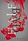 Image of Half Bad (The Half Bad Trilogy)