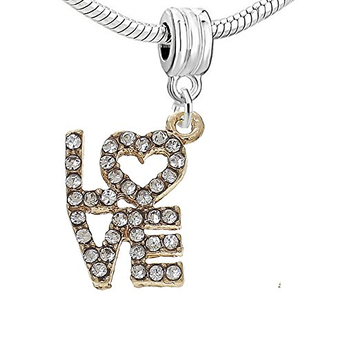 Sexy paillettes femmes de Love pour bracelets chaîne serpent Bracelets