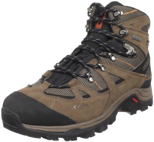 Salomon Men's Discovery GTX Hiking Boot Buy Online in UAE