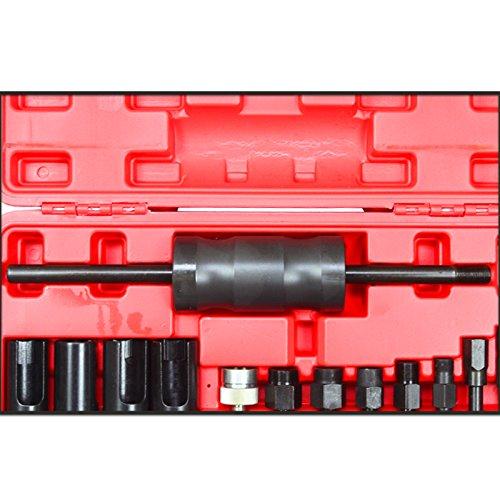 HG/® Inyectores Inyectores Inyectores Inyectores Extractor Herramienta Extractor CDI MB