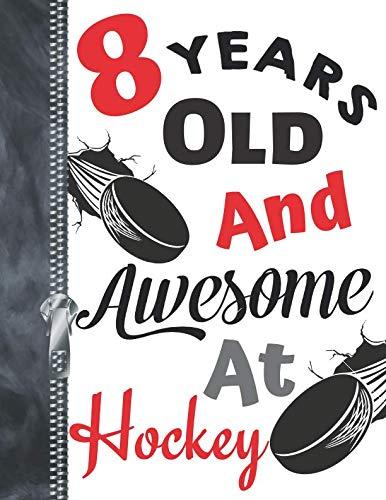 hockey drawing books - 3