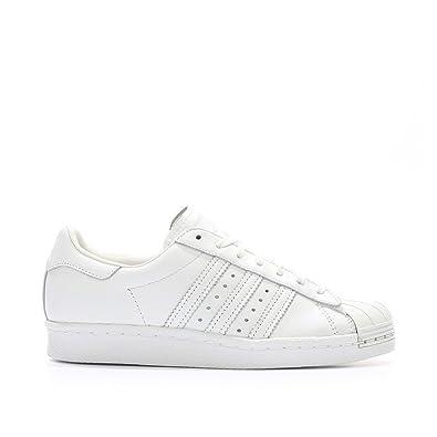 separation shoes 18172 9b5a0 Amazon.com | WOMEN'S ADIDAS ORIGINALS SUPERSTAR 80S METAL ...