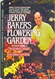 Flowering Garden, Jerry F. Baker and Susan Johnston Carlson, 0020303750