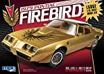 MPC MPC86206 1/16 1979 Pontiac Firebird from MPC