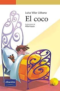 El coco par Villar Liébana