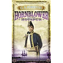 Hornblower and the Hotspur (A Horatio Hornblower Tale of the Sea Book 3)