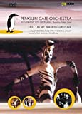 Classical Music : The Penguin Cafe Orchestra [DVD Video]
