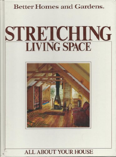Stretching Living Space