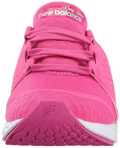 de Rosa Deporte Kjcrzpkg Pink Zapatillas New Adulto Unisex Balance tq1vgA
