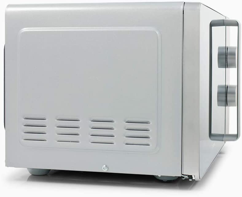 Micro-ondes MW700M Miroir 20L