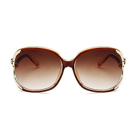 OOOUSE Gafas de Sol polarizadas para Mujer, Gafas de Sol ...