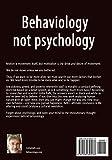 Behaviology B&W: New science of human behaviors