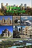 Calgary City Guide (Canada Travel Series Book 97)