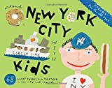 Fodor's Around New York City with Kids, Fodor's Travel Publications, Inc. Staff, 1400005159