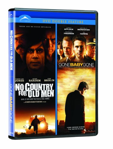 no country for old men dvd - 7