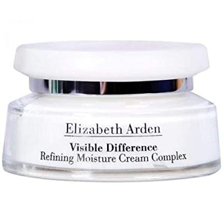 Visible Difference Refining Moisture Cream Complex 75ml 2.5oz