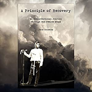 A Principle of Recovery Audiobook