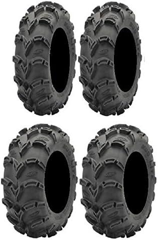ATV Tire ITP Mud Lite XL 6ply 26x10-12
