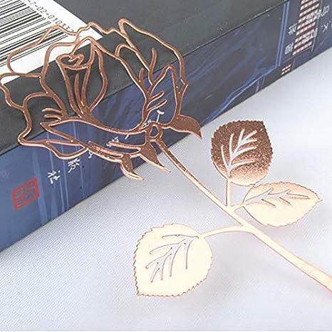 sharprepublic 10 Pi/èces 38mm en Plastique C/ôt/é Lib/ération Rapide Boucle Remplacement Ceinture De Connexion