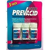 Prevacid 24hr Capsules 42ct